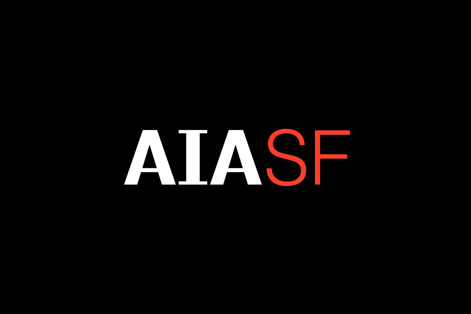 AIA SF